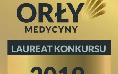 Orły Medycyny 2019